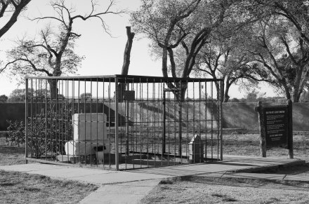 billy the kid. Billy The Kid#39;s Grave in Fort